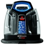 Bissell SpotClean ProHeat Portable Carpet Cleaner 5207F