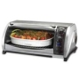 Black & Decker CTO650 1500 Watts Toaster Oven