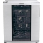 Cuisinart CWC-1600 16 Bottle Private Reserve Wine Cellar