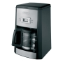 DeLonghi DC312T 14-Cup Coffee Maker