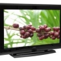 Evesham 32in Alqemi TX LCD TV