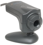 Hawking PC Camera Kit UC310