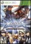 Marvel vs. Capcom 3: Fate of Two Worlds: Special Edition (Xbox 360)
