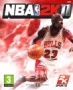NBA 2K11- X360