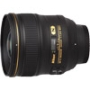 Nikon 24mm lens