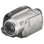 Panasonic NV GS320EB-S