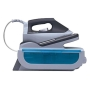 Rowenta DG8030 Iron and Steamer