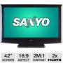 Sanyo S03-4251