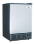 Sunpentown IM-150US Undercounter Ice Maker with Stainless Steel Door
