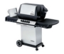 Broil King Imperial 90 986684LP