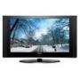 "Samsung LN-T2342H 23"" LCD TV"
