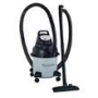 Bush Wet and Dry Vacuum Cleaner