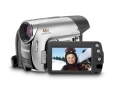 Canon ZR 950