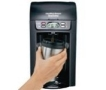 Hamilton Beach 48274 Brewstation 6 Cup Coffeemaker