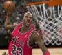 NBA 2K11- Xbox 360