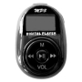 Samsonic iSonic Snapbox Pebble 1GB MP3 Player