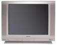 "Sharp 27F-830 27"" TV"