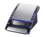 Sony ICF CD7000