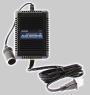 Black & Decker CV6B Travel Mate 6.0 Amp AC/DC Converter