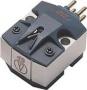 Audio-Technica AT-MONO3/SP | MC type ( Moving Coil ) Mono Cartridge (Japan Import)