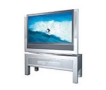 "Philips PL9773 Series TV (44"",55"")"