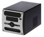 AOpen XC Cube EX761