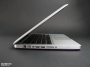 Apple MacBook Pro (13-inch, Early 2011) MC700 / MC724
