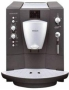 Bosch Benvenuto B20 Coffee Machine