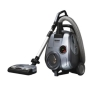 Kenmore Progressive Bagless Canister Vacuum, Silver