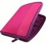 PRSA-CP65P Pink