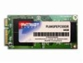 Patriot Lite PL64GPEPCSSDR 64GB Mini PCIe Internal Solid state disk (SSD)