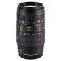 Quantaray 70-300 mm DI f/4-5.6 Digital Series AF Zoom Lens for Pentax