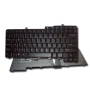 NEW Black Keyboard for Dell laptop/notebook XPS M140