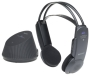 Sony MDR RF930K