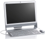 Sony VAIO JS-Series All-In-One PC VGC-JS2E/Q