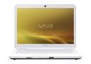 Sony VAIO VGN-NS110E/L