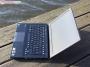 Sony VAIO VPCSA2Z9E/BI notebook