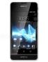 Sony Mobile Xperia SX
