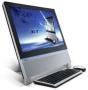 Acer Aspire Z5763