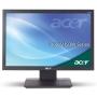 Acer B193DOYMDH