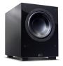 Aperion Audio Intimus S-10