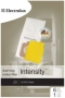 Electrolux Vacuum Intensity EL5020 Series HEPA Filtration Vacuum Cleaner Bags 6-pack Plus 1 Filter; Replaces Electrolux EL206, EL206A Bags