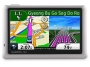 Garmin nuvi 1450 LM