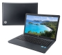 "HP G72 17.3"" Intel Core i3,4GB RAM, 500GB HD, Blu-Ray,Printer"