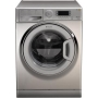 Hotpoint WMUD942X