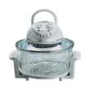 JML Original Halogen Oven