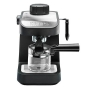 Krups XP1020 Espresso Machine