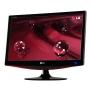 LG M197WDP-PC