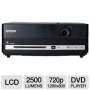 Epson PROJECTOR,MOVIEMATE 85HD,HOME CINEMA