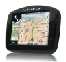 Navfly NV-900 Pocket Vehicle GPS Navigator with 2GB Premium Map